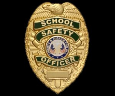 how to become a school safety officer